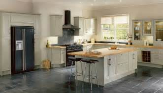 T Shaped Kitchen Islands Quality Kitchens Magnet Kitchen Howdens Kitchen Fitters Installers In Southon Romsey