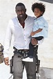Guess Who Revealed: Winston Elba - http://site ...