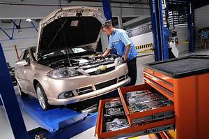Help Car Voreppe : 10 tips for saving money with rising gas prices blog ~ Medecine-chirurgie-esthetiques.com Avis de Voitures