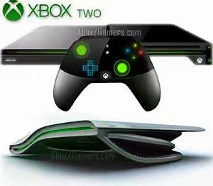 Xbox2 Vs Ps5 - Gaming - Nigeria