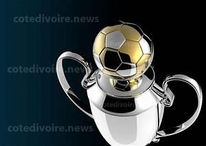 Meilleur Parfum Femme De Tous Les Temps : meilleur joueur de foot de tous les temps classement ~ Farleysfitness.com Idées de Décoration
