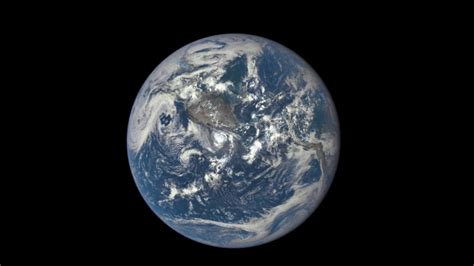 La Terre Vue De La Lune Nasa by La Face Cach 233 E De La Lune Qui Passe Devant La Terre