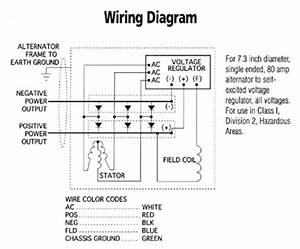 [DIAGRAM_38IS]  Brushless Generator Wiring Diagram. brushless alternator wiring diagram  wiring forums. brushless generator schematic wiring forums. brushless  alternators fw murphy production controls. chevy spark ev forum view topic  l2 portable generator. patent us4786853 | Brushless Generator Wiring Diagram |  | 2002-acura-tl-radio.info