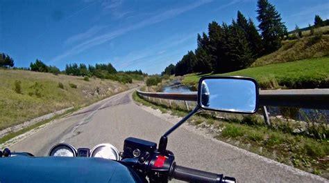 balade mont d or balade au mont d or les balades 224 moto communautaires moto trip