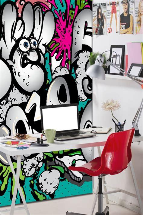 tr騁eau bureau faire un bureau avec une planche 28 images faire un bureau avec une planche 28 images faire un bureau 224 2 niveaux avec 2 tr 233 teaux faire