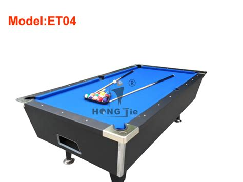 cheap slate pool tables cheap 8ft slate american pool table solid wood billiard