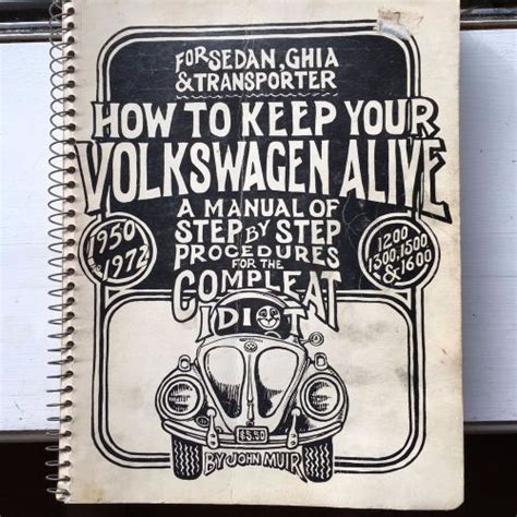 book repair manual 1987 volkswagen fox transmission control vw for sale find or sell auto parts