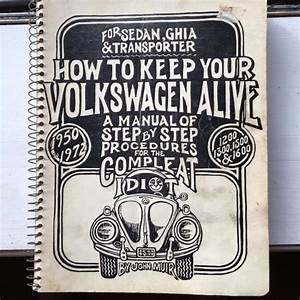 Vw For Sale    Find Or Sell Auto Parts