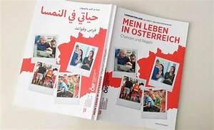 Leben In österreich : kommunalnet lernunterlage mein leben in sterreich ~ Markanthonyermac.com Haus und Dekorationen