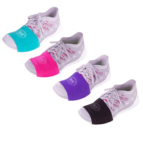 socks zumba shoes dancing dance sneaker fitness floors smooth workout carpet wood theshoesforme