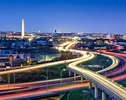 Must Visit Places in Washington DC - Gets Ready
