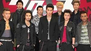Crows Zero 3 - YouTube