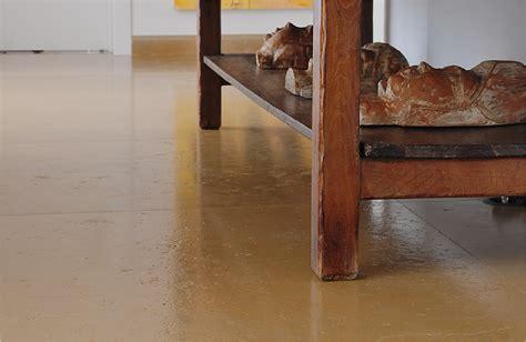 100 gbi tile madeira oak gbi tile u0026 stone