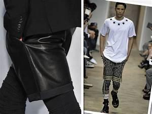 U201cTights Leggings and u2018Meggings u2026Menu2019s Fashion?u201d | MCMXCII