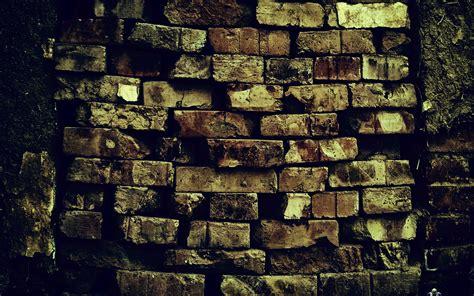 Hd Dark Abstract Wallpapers Brick Wallpapers Archives Hd Desktop Wallpapers 4k Hd
