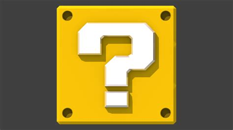 Mario Question Block L by Related Keywords Suggestions For Mario Block
