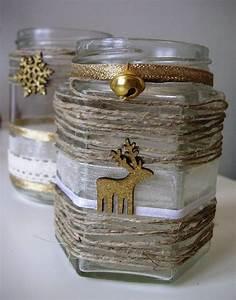 Windlichter Basteln Weihnachten : windlichter f r weihnachten 2 weihnachten pinterest weihnachten basteln weihnachten und ~ Yasmunasinghe.com Haus und Dekorationen