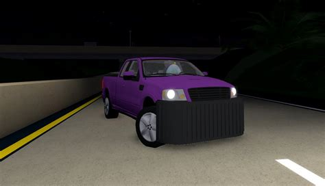 "Twentytwopilots On Twitter ""thanos Car Thanos Car Thanos"