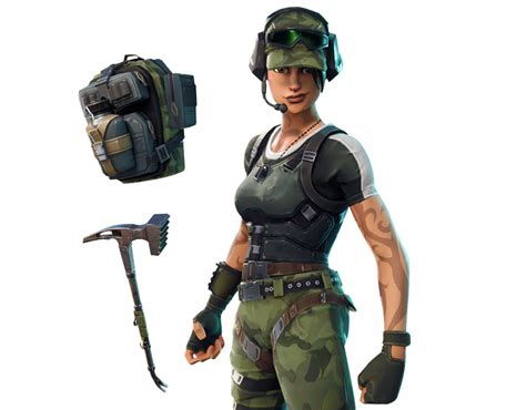 buy twitch prime fortnite pack  pcpsxbox