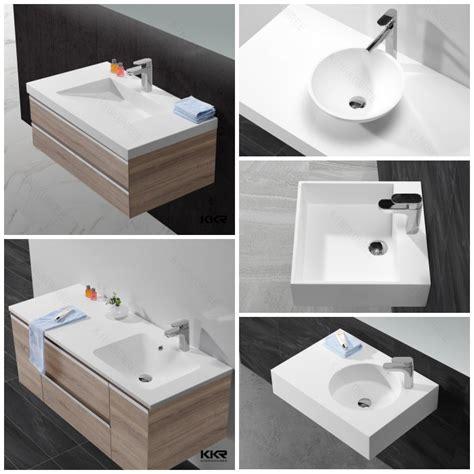 Kitchen Sink Hair Wash by Wash Stand Sinks Nepinetwork Org