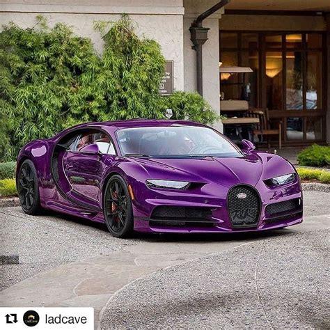 Official #bugatti twitter feed if comparable, it is no longer bugatti. bugatti will be forever grateful to romano artioli, who revived the brand and brought the iconic eb110 to life. #ladcave #bugattichiron #bugatti #chiron #itswhitenoise # ...