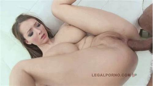 Years Ago Xl Hottie Brazilian Teenage With Small Naturals