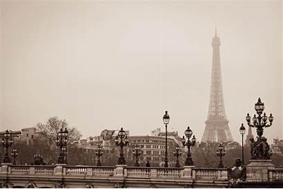 Paris Desktop Wallpapers France Laptop Parisian Eiffel