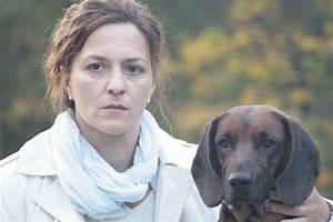 Die Wand Stream : the quietus news london film festival preview the wall die wand ~ Frokenaadalensverden.com Haus und Dekorationen