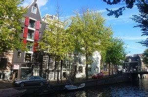 Dormir Amsterdam Pas Cher by O 249 Dormir 224 Amsterdam