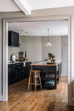 doors for kitchen cabinets cedar bifold doors giving the effect of crittall 6907