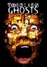 Thir13en Ghosts | Movie fanart | fanart.tv