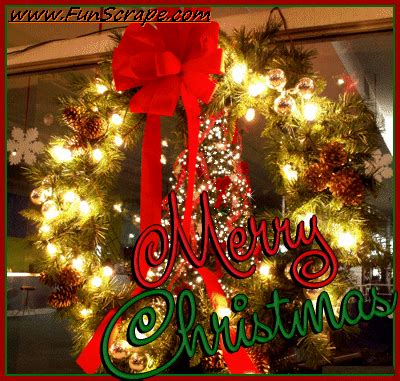 merry christmas pictures   images  facebook