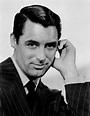 Cary Grant - Wikipedia