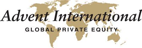 Advent International – Wikipedia