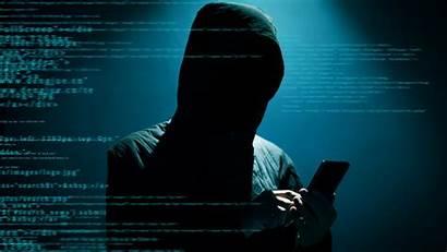 Laptop Wallpapers Backgrounds Hacker Background