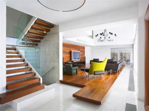 Minimalist Family Home by Small Minimalist Home Family Room Decor 4 Home Ideas