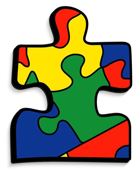 autism awareness sd scan  share