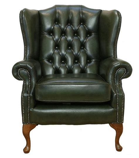 chesterfield settees second 48 best images about furniture on