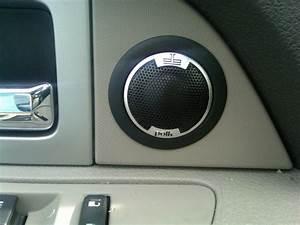 2010 F150 Econ Sound Upgrade - Page 2