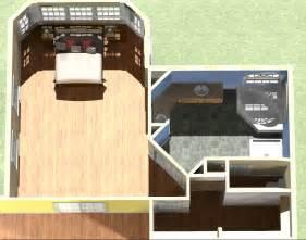 floor master bedroom master bedroom addition