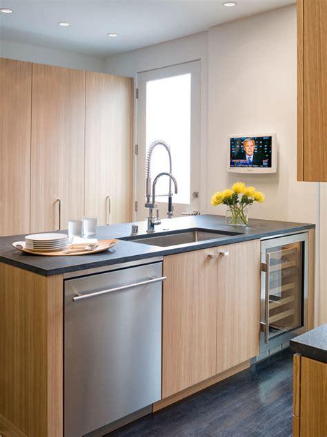 resurfacing kitchen cabinets kitchen modern  cabinets