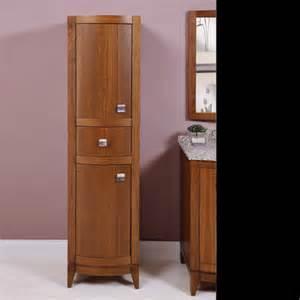 Bathroom Linen Tower Ikea by Gavin 18 Quot X 72 Quot Linen Tower Cabinet Wayfair