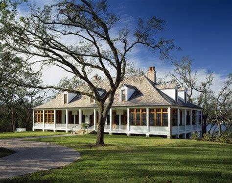 southern plantation style homes southern plantation style homes