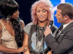 X Factor 2011 Amelia Lily39s Parents Attack Decision To
