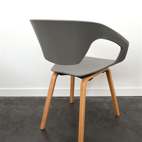 Chaises Design Scandinave by Chaise Design Scandinave Toute La Collection Drawer