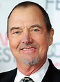Gregory Itzin - Emmy Awards, Nominations and Wins ...
