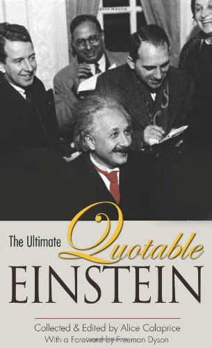 The Ultimate Quotable Einstein top 20 albert einstein quotes hubpages