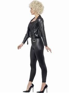Adult Grease Last Scene Sandy Costume - 25874 - Fancy ...