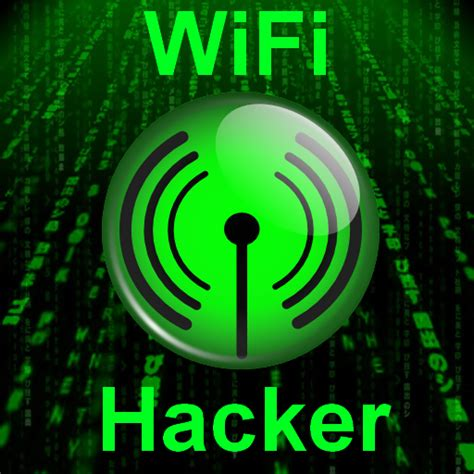 Free Wifi Password Hacker Prank  Maximize Your Android