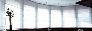 toile pour store interieur photos toile pour store With rideau pour terrasse exterieur 3 stores enrouleurs exterieurs ou interieurs motorises pour